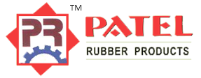 Manufacturer Of rubber products